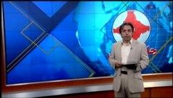 جامعه مدنی، ۸ آگوست ۲۰۱۵: اعتراض پزشکان به قتل دکتر اصغر پیرزاده