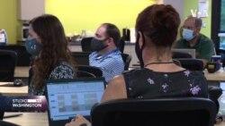 SAD: Državne i gradske vlasti osigurale prekvalikaciju radnika za traženije poslove