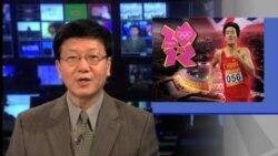 中国教练:运动员担心误食瘦肉精而不敢吃肉