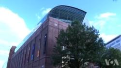 美国私人出巨资在首都建圣经博物馆引争议
