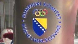 Olimpijci BiH spremni za Brazil: Dat ćemo sve od sebe