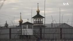 ABŞ Rusiya hökumətinin 7 yüksək vəzifəli məmuruna və 14 qurumuna qarşı sanksiyalar elan edib