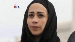 Mahkamah Agung AS Pertimbangkan Gugatan Diskriminasi Hijab
