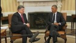 Україна тепер серед пріоритетів США - експерти про підсумки року