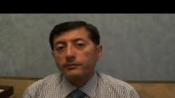 İlham Şaban: Rusiyanın Azərbaycanla maraqları bir çox müstəvidə toqquşur
