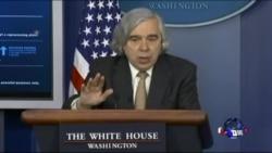 白宫:伊朗核协议将确保其邻国的安全