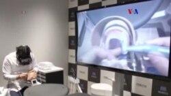 Odontología virtual