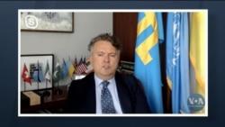 Чому Антоніо Гутерреша переробрали на другий термін на посаду генсека ООН. Відео