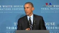 Obama'dan Gençlere Yönelik Yeni Girişim