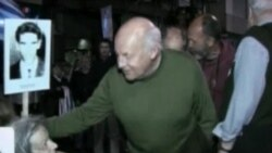 Muere Eduardo Galeano escritor uruguayo