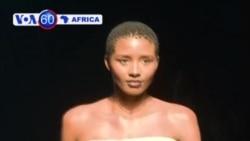 Manchetes Africanas 23 Dezembro 2013