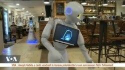 Mr Robot, puis-je avoir la note?