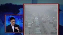 VOA卫视(2013年11月27日 第二小时节目)