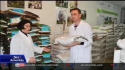 Program i USAID për blegtorët në Shqipëri