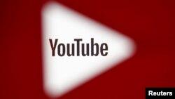 Biểu tượng của Youtube