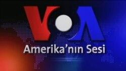 VOA Türkçe Haberler 13 Eylül