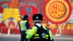 北京控防疫情舆情升级 专家指抗疫须符合人道人权