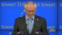 ЄС та МВФ нададуть Греції 155 мільярдів