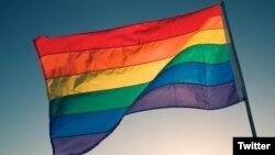 Escocia se convirtió en el primer país en incluir en su enseñanza temas relativos a los derechos de la comunidad LGTBI.