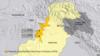 파키스탄군과 미군, 북와지리스탄 집중 공략