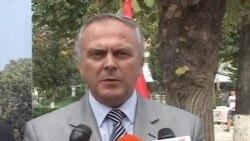 Fondacioni Shqiptaro-Amerikan