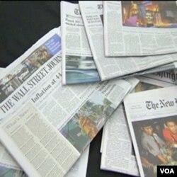 Da li mediji uz istinito izvještavanje trebaju promovirati i mir