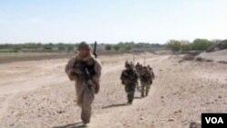 Vojnici iz BiH u Afganistanu: Mi smo profesionalci