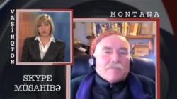 Tomas Qoltz Boston olaylarını şərh edir