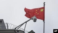 时事大家谈:战狼外交升级,中国欲把口舌之快变成行动?