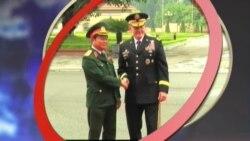 VOA卫视(2014年8月20日 第一小时节目)