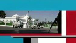 Opozisyon Ayiti a ap pare pou l manifeste demen mèkredi a pou mande demisyon Prezidan Jovenel Moïse