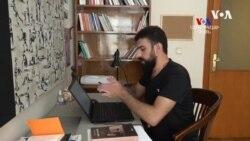 Թուրքիայում անկախ լրատվությանը հասցվում է մի նոր ապտակ