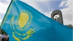 ۷ تن در قزاقستان کشته شدند