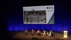 Нова поделеност на Европа 30 години по падот на Берлинскиот зид