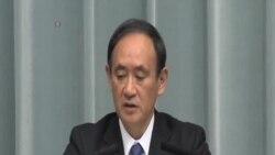 日本政府將徹查人質被殺害事件