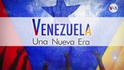 Gravedad de la crisis venezolana obligaría a la privatización de PDVSA.