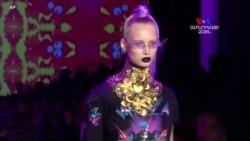 Բարի Լույս. Ստելլա Գրիգորյան՝ նորաձևության և բարեգործության մասին