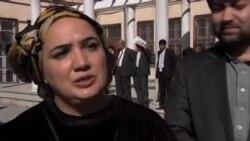 مجلس نمایندگان افغانستان قرارداد استقرار سربازان خارجی را تصویب کرد