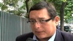 Nicolás Maduro solicita Ley Habilitante