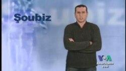 Şoubiz 16 sentyabr 2011