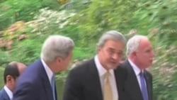 Saudi-US Rift Causes Severe Diplomatic Strain