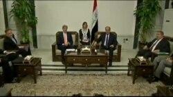 iraq23june14