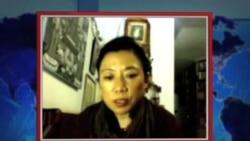 VOA连线:藏族女作家唯色谈西藏宗教自由