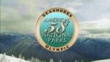 Olympics National Park