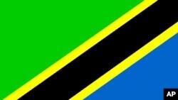 Soomaali la Siiyay Dhalashada Tanzania