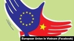 Việt Nam và Liên minh châu Âu đã đàm phán một hiệp định thương mại tự do trong hơn 5 năm qua. Có ba công ước cốt lõi để đảm bảo quyền của người lao động chưa được Việt Nam thông qua trong hiệp định này.