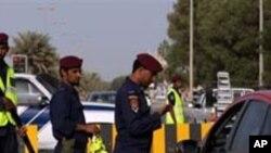 بحرین: حکومت مخالفین کی بڑے پیمانے پر گرفتاریاں