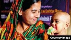 发展研究所(IDS)的一份政策简报探讨如何改善发展中国家的税收方式并利用本国资金来推动发展。(图片由IDS提供)