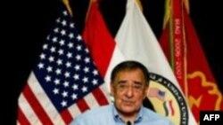 Պանետա. «ԱՄՆ-ը գործողություններ կձեռնարկի Իրաքի զինյալներին Իրանի կողմից զինելու դեմ»