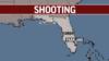 Жртви во средно училиште во Флорида
